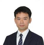 尾藤正憲氏