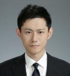 井上俊介氏
