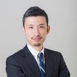 石川大輝氏
