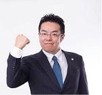 西口竜司氏