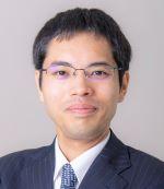 田中浩之氏