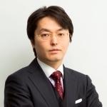 田中勇気氏