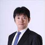 和田圭介氏