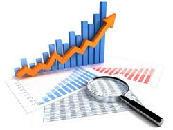 ファンド・投資信託関連セミナー