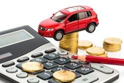 保険・資産運用関連セミナー