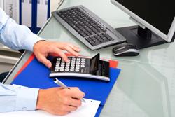 会計・税務関連セミナー