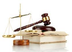 金融法務関連セミナー