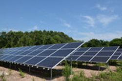 電力・再生可能エネルギー関連セミナー