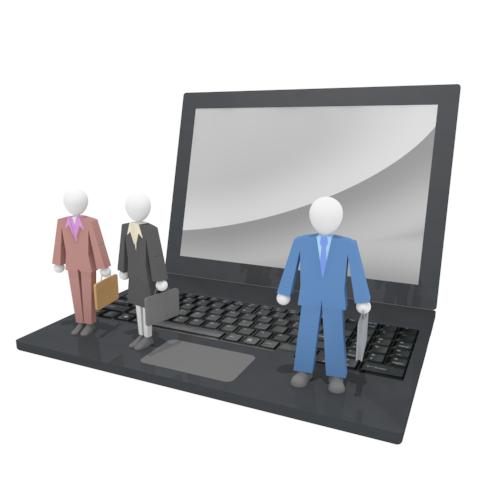 監査・内部統制・企業のリスクマネジメント関連セミナー