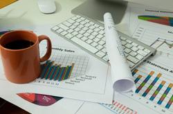 ファイナンス・財務分析セミナー